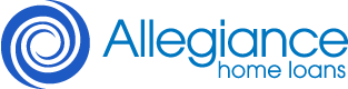 Allegiance Home Loans